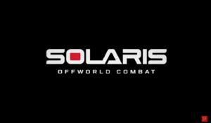 Solaris Offworld Combat