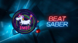 BeatsaberBMBF
