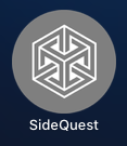 SideQuesticon