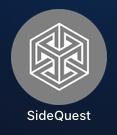 SideQuesticon