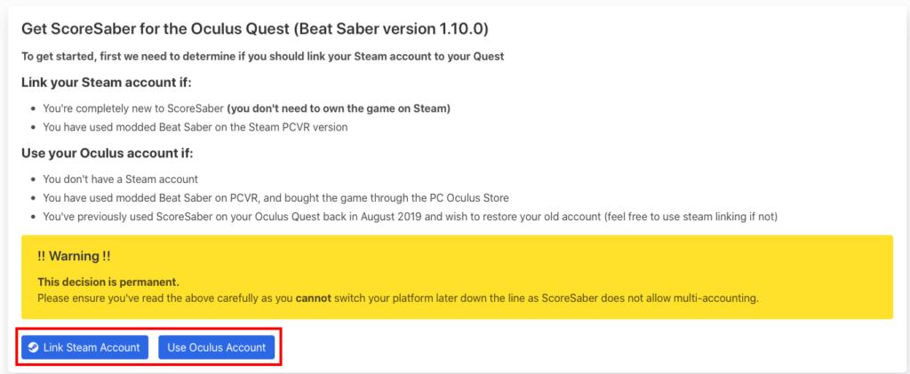 ScoreSaber1