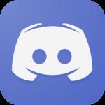 app-icons-discord