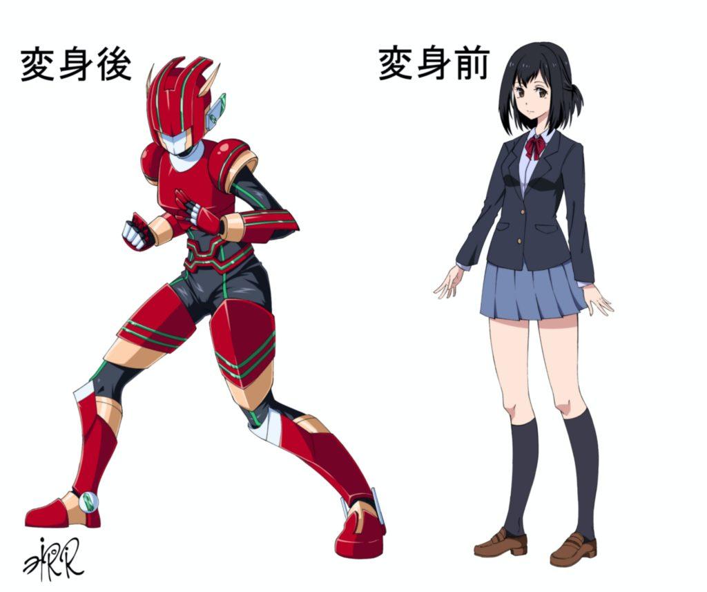 hirori2