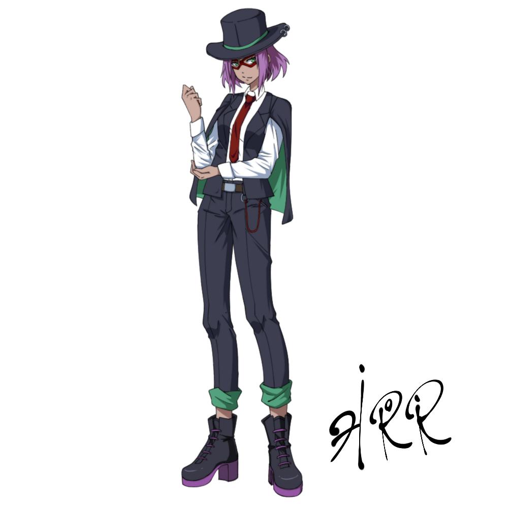 hirori3