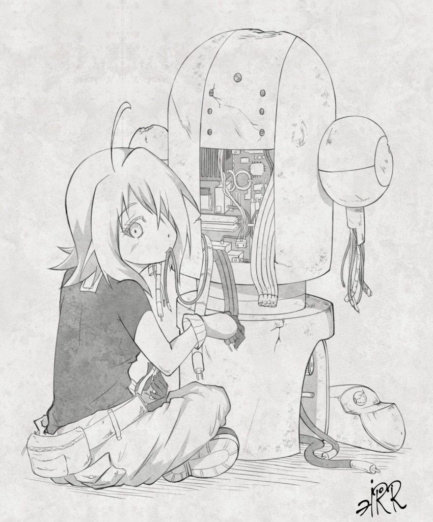 hirori6