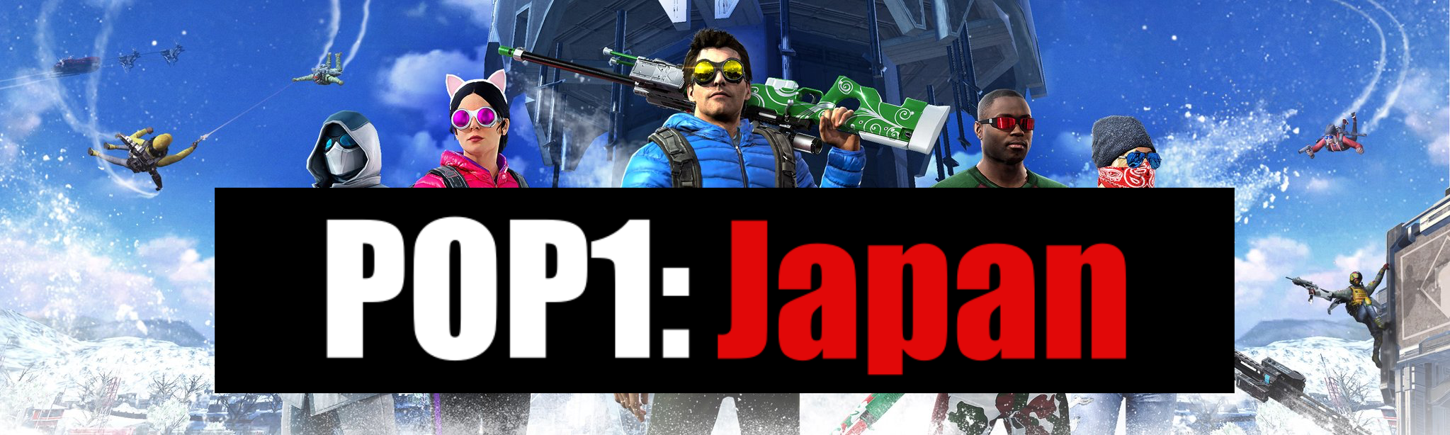 POP1Japan 2