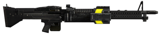assault_m60