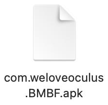 bmbf apk file